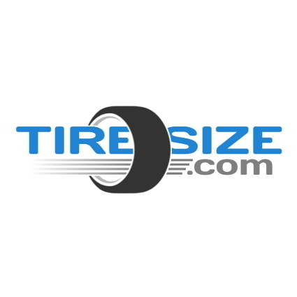 tire size comparison