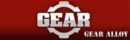 Gear Alloy Wheels