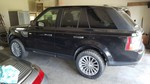 12_LR_RRS_SC's 2012 Land Rover Range Rover Sport Supercharged