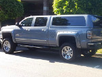 15Silverado Nitto Ridge Grappler