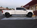 18_F350_Dually_Lmtd Cooper Discoverer AT3 XLT