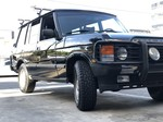 1994_Range_Rover_LWB Continental CrossContact LX20