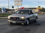 1low99's 1999 GMC Sierra 2WD