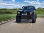2001XJ Mickey Thompson Baja MTZ P3