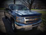 2012Silverado Firestone Transforce AT2