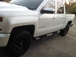 2017_Silverado_Z71 Nitto Ridge Grappler