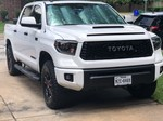 2019Tundra Nitto Ridge Grappler