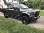 2_7L15F150's 2015 Ford F150 4wd SuperCab