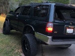 4runner97 Nitto Trail Grappler M/T