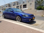 98-EJ9's 1998 Honda Civic DX Hatchback