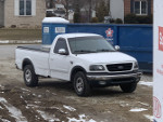 99f150 Cooper Discoverer AT3 LT