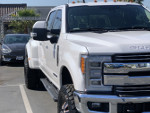 BeastSD's 2019 Ford F350 Dually
