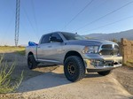 BigBertha Toyo Open Country R/T