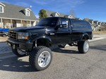 Black94's 1994 Ford F350 4wd