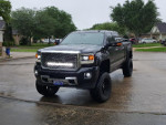Black_Betty Nitto Terra Grappler G2