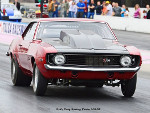 CamaroZ28 Mickey Thompson ET Drag