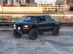 CrewCabS10 Nitto Trail Grappler M/T