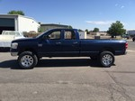 Dodge2500 Toyo Open Country M/T