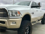 Dwayne Toyo Open Country M/T