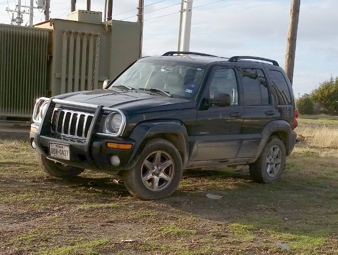 2005 jeep liberty tire size chart 2018 dodge reviews. Black Bedroom Furniture Sets. Home Design Ideas