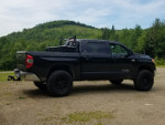 Green68's 2014 Toyota Tundra CrewMax 4wd