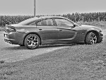 Hawkins_charger Michelin Pilot Sport A/S 3 Plus