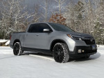 Honda_Ridgeline Nitto Ridge Grappler
