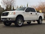 Jays06F150 Toyo Open Country A/T II