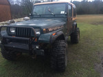 Jeep94 Interco Super Swamper TSL Bogger