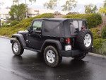 JeepWrangler Hankook Dynapro AT2