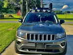 Jeepcompass's 2012 Jeep Compass Limited