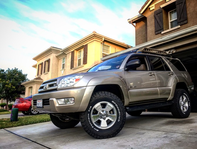 JerryMoua4runner further Watch moreover Watch together with NIT217 030 F150 Super Duty 37x12 50R20LT Nitto Ridge Grappler MT AT Radial Tire also Watch. on 2014 silverado all terrain