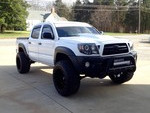 JoshPope Toyo Open Country M/T