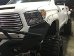 Katz Nitto Mud Grappler