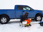 Leveledheaded's 2013 Ford F150 4wd Super Cab