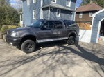 Lifted_03's 2003 Ford F150 Super Crew 2wd
