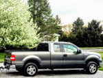 PicPants's 2006 Ford F150 XLT Super Cab 4wd Standard Payload 6-Lug