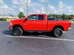 Ram16's 2016 Dodge Ram 1500 Big horn