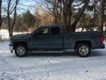 Rodster2014silverado Firestone Transforce AT2