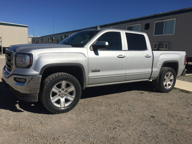 275 65 20 2014 Gmc moreover 2015 Gmc Sierra 1500 Lifted further Gmc besides Brochuredisplay together with 151688189524. on 2007 gmc sierra all terrain