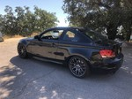 TheSpeedAddiction's 2009 BMW 135i Coupe