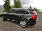 ThorXC90 Michelin CrossClimate SUV