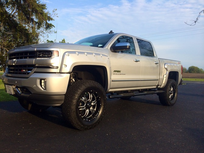 2016 chevy silverado oil weight new cars review. Black Bedroom Furniture Sets. Home Design Ideas
