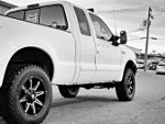 Xtreme_Ford_Trucks Sumitomo Encounter HT