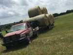 cummins1's 1996 Dodge Ram 3500 Dually