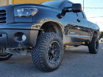 fletch BFGoodrich All-Terrain T/A KO2