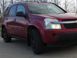 tmitchell162630 Cooper Discoverer AT3
