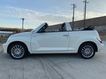 willphov's 2006 Chrysler PT Cruiser Convertible GT