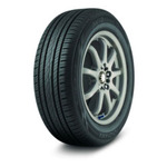 Yokohama AVID Ascend (H- or V-Speed Rated) 225/45R18