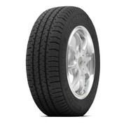 Michelin Agilis 205/65R15